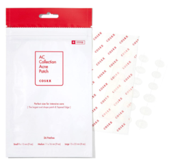 Патчи от акне COSRX AC Collection Acne Patch