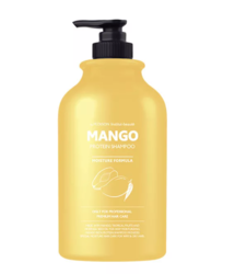 Шампунь для волос МАНГО Institute-Beaute Mango Rich Protein Hair Shampoo