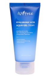 Увлажняющий гель-крем с гиалуроновой кислотой IsNtree Hyaluronic Acid Aqua Gel Cream