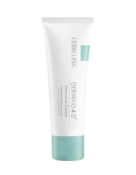 КРЕМ ДЛЯ ЛИЦА EVAS CERACLINIC DERMAID 4.0 INTENSIVE CREAM