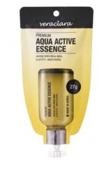 Активная эссенция для лица Veraclara Aqua Active Essence