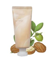 Парфюмированный крем для рук WELCOS Around Me Perfumed Hand Cream масло ши