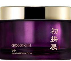 Крем для лица Missha MISA Cho Gong Jin Premium Cream миниатюра