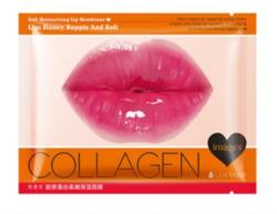 Маска патч для губ коллагеновая IMAGES Beauty Collagen