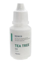 Успокаивающая сыворотка для проблемной кожи с маслом чайного дерева A'PIEU Nonco Tea Tree Oil