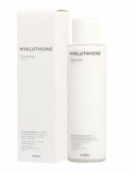 Лосьон A'PIEU Hyaluthione Soonsoo Lotion