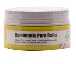 Бальзам для лица с гамамелисом A'PIEU Hamamelis Pore Balm, 20 мл