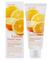 Крем для рук c экстрактом лимона 3W Clinic Moisturizing Lemon Hand Cream