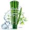 Гель с экстрактом бамбука A'Pieu Waterful Bamboo Soothing Gel