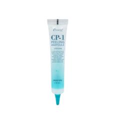 Пилинг-сыворотка для кожи головы CP-1 очищающая - Peeling Ampoule