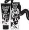 Очищающая поры маска-пленка с углем Elizavecca Milky Piggy Hell Pore Longolongo Gronique Black Mask