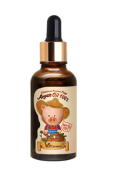 Масло арганы Elizavecca Farmer Piggy Argan Oil 100% (30 мл)