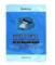 Тканевая маска FarmStay Visible Difference Bird's Nest Aqua Mask Pack