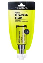 Очищающая пенка Veraclara Premier Cleansing Foam