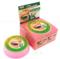 Отбеливающая травяная зубная паста Isme Rasyan Herbal Clove Toothpaste