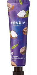 Крем для рук Frudia My Orchard Shea Butter Hand Cream