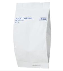Тональная основа (рефил) MISSHA Magic Cushion Moist Up SPF50+/PA+++