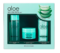 Набор с алоэ Holika Holika Aloe Soothing Essence Skincare Special Kit