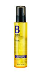 Масляный мист для волос Holika Holika Biotin Damage Care Oil Mist