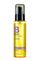 Масляная сыворотка для волос Holika Holika Biotin Damage Care Oil Serum
