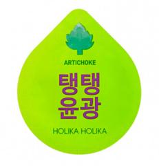 Капсульная ночная маска Holika Holika Super Food Capsule Pack Wrinkle