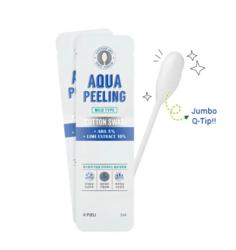 Мягкий пилинг-палочка с АНА-кислотами A'Pieu Aqua Peeling Cotton Swab Mild