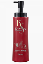 Шампунь для волос Kerasys Oriental Premium Shampoo