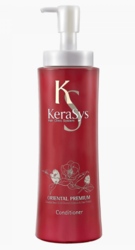 Кондиционер для волос Kerasys Oriental Premium Conditioner