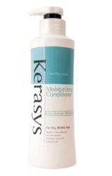 Увлажняющий кондиционер для волос KERASYS MOISTURIZING CONDITIONER