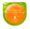 Гидрогелевые патчи Kocostar Tropical Eye Patch Papaya