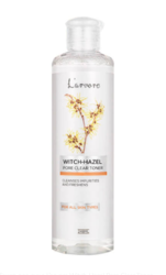 Тонер с экстрактом гамамелиса для сужения пор на лице L'arvore Witch-Hazel Pore Clear Toner
