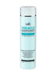 Сыворотка для  для сухих и повреждённых волос La'dor Miracle Soothing Serum