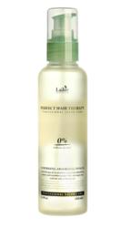 Восстанавливающая сыворотка для волос с термозащитой La`Dor Perfect Hair Therapy