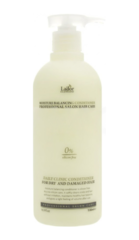 Увлажняющий бальзам для волос с растительными экстрактами Lador Moisture Balancing Conditioner