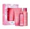 Лимитированный весенний набор для волос Lador Blossom Edition