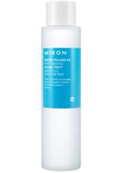 Экстра-увлажняющая эссенция Mizon Water Volume EX First Essence