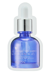 Пробник Антивозрастная плацентарная сыворотка MIZON Original Skin Energy Placenta 45