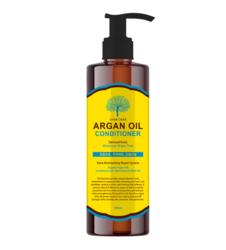 Кондиционер для волос Evas Char Char Argan Oil Conditioner