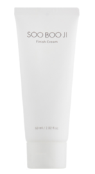 Увлажняющий крем с экстрактом кактуса A'PIEU Soo Boo Ji Finish Cream