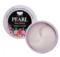Гидрогелевые патчи для глаз с жемчугом KOELF Pearl and Shea Butter Hydrogel Eye Patch