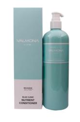 Увлажняющий кондиционер Valmona Recharge Solution Blue Clinic Nutrient Conditioner