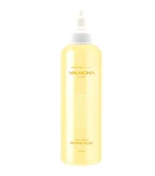 Маска-филлер для волос Evas Valmona Yolk-Mayo Protein Filled