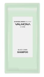 Пробник Аюрведический шампунь Valmona Scalp Solution Black Cumin Shampoo
