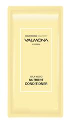 Пробник Питательный кондиционер Valmona Nourishing Solution Yolk-Mayo Nutrient Conditioner