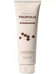 Маска для поврежденных волос EVAS Pedison Institut-beaute Propolis LPP Treatment