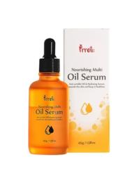 Питательная сыворотка для лица Prreti Nourishing Multi Oil Serum