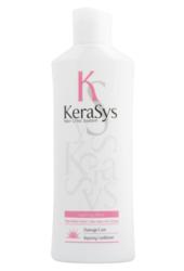 Восстанавливающий кондиционер для волос KeraSys Repairing Conditioner