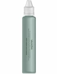 Успокаивающая сыворотка для кожи головы VALMONA Earth Therapy Scalp Purifier
