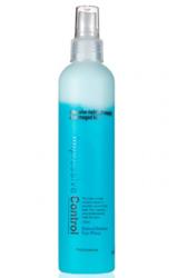 Двухфазный спрей для поврежденных волос WELCOS Mugens Natural Two-Phase