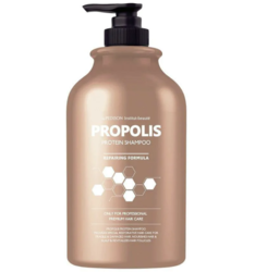 Шампунь для волос Pedison Institut-Beaute Propolis Protein Shampoo